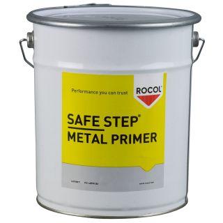 SAFE STEP Metal Primer Metallgrundierung