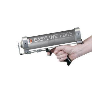 Easyline Kartuschenpistole