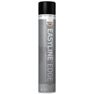 EASYLINE EDGE Linienmarkierung schwarz 750ml
