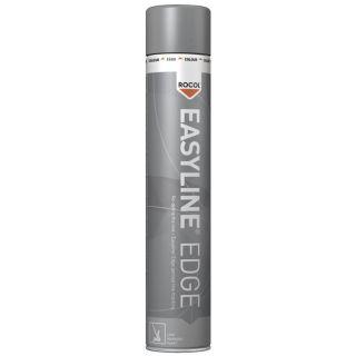 EASYLINE EDGE Linienmarkierung grau 750ml