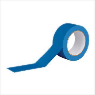 EasyTape Blau 75mm