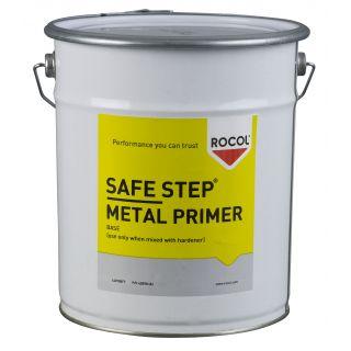 Metal Primer Eimer 5l