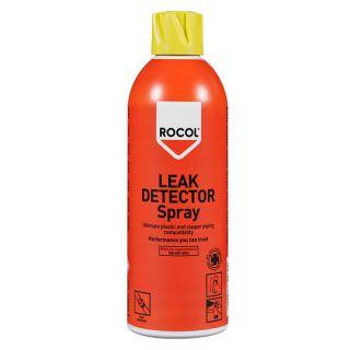Gasleck-Suchspray - Inhalt: Spraydose: 300ml