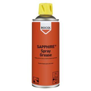 SAPPHIRE Spray Greas