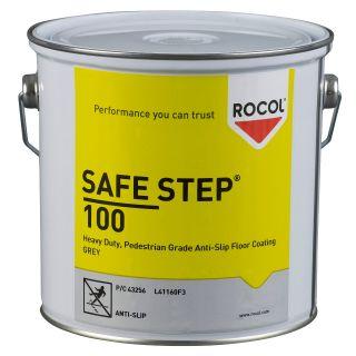 Safe Step - 100 grau 5l (Antirutsch-Beschichtung)