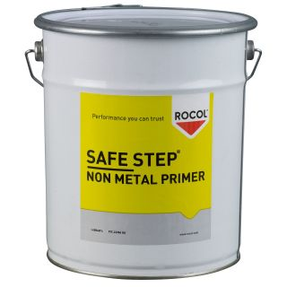 SAFE Step Non Metal Primer 0,7l