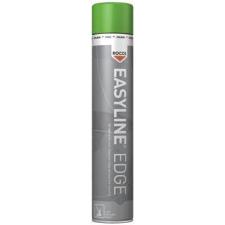 EASYLINE EDGE Linienmarkierung grün 750ml