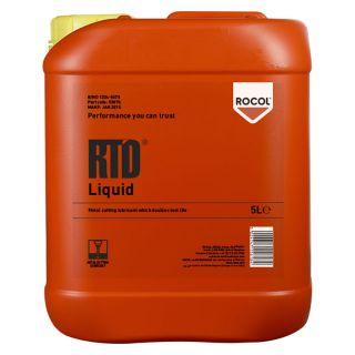 Schmierstoff für die Anwendung beim Reiben, Gewindeschneiden und Bohren - Inhalt: Kanister: 5l