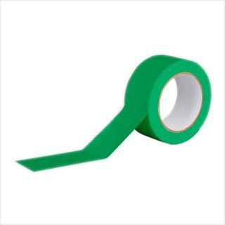 Easy Tape grün 75 mm x 33 m