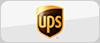 UPS Versanddienstleister